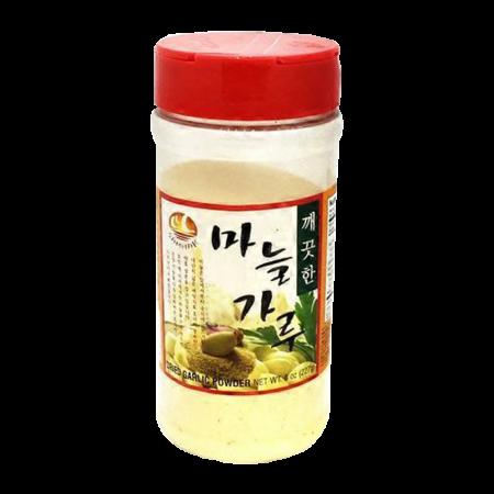 Garlic Powder 8oz(227g)
