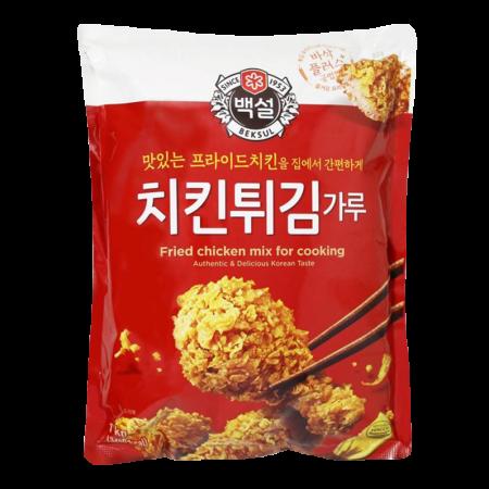 Fried Chicken Mix 35.3oz(1kg)