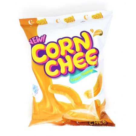 Corn Chee 2.33oz(66g)