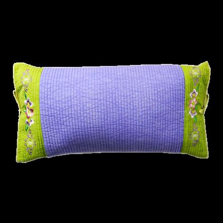 Korean-Style Nap Buckweat(Blue)