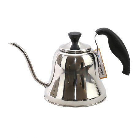Stainless Steel Teatime Kettle 40.57oz(1.2L)