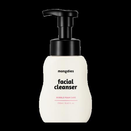 Facial Cleanser 8.45 fl.oz(250ml)