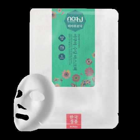 Aqua Soothing Maskpack Hyaluronic Acid 0.88oz(25g)