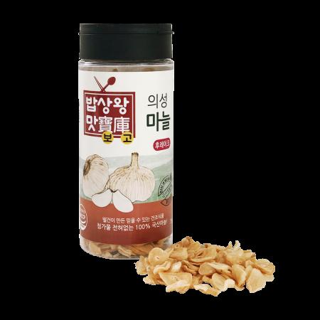 Garlic Flake 2.64oz(75g)