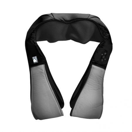Shoulder Massager Black