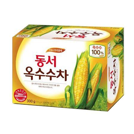 Corn Tea 300g(10g x 30T)