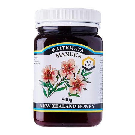 Manuka Honey UMF10+ 17.5oz(500g)