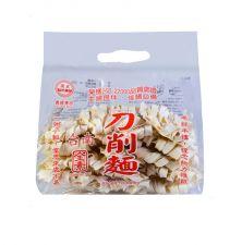 Yi Feng Sliced Noodles 21oz(596g), 이펭 슬라이스 누들 21oz(596g)