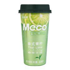 Meco Thai Lemon Tea 13.52 fl.oz(400ml)