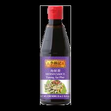 Lee Kum Kee Hoisin Sauce 20oz(567g), 이금기 해선장 20oz(567g), 李錦記 海鮮醬 20oz(567g)