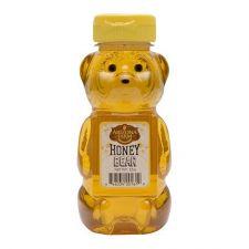 Arizona Farm Honey Bear 12oz(340g), 아리조나 팜 허니 베어 12oz(340g)