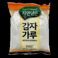 Potato Starch 2lb(32oz)