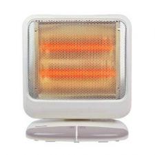 KuHAUS Foot Touch Heater, KuHAUS 풋터치 2단 전기히터