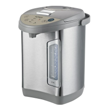 KuHAUS Electric Thermo Pot 3.69qt(3.5L), KuHAUS 전기 보온 포트 3.69qt(3.5L)