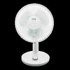 Mini Fan 7in(18cm)