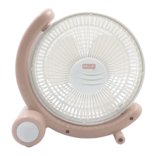 Desk Fan 7in(18cm)