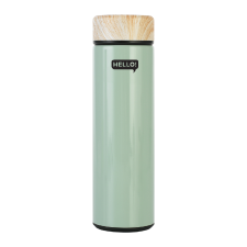 Skinny Tumbler Mint 15.2oz(450ml)