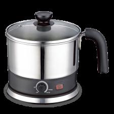 Hello Noodle Pot 50.72 fl.oz(1.5L), 헬로 라면포트 50.72 fl.oz(1.5L)