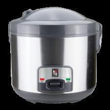 Koto Rice Cooker 10 Cups, Koto 전기 밥솥 10컵, Koto 電飯鍋 10杯