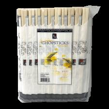Koto Disposable Wooden Chopsticks 80ea, 코토 일회용 나무젓가락 80개입