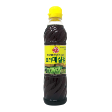 Cooking Plum Extract 21.16oz(660g)