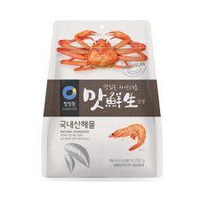 Seafood Spice Mix 8.82oz(250g)