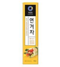 Prepared Mustard 0.2oz(95g)