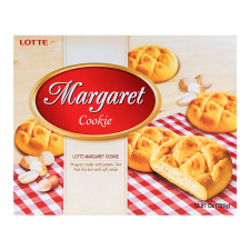 Margaret Cookie Multi Pack 13.97oz(396g)