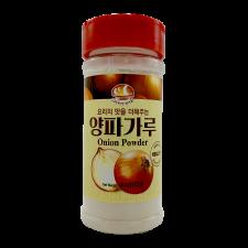 Samhak Onion Powder 4oz(113g), 삼학 양파 가루 4oz(113g)