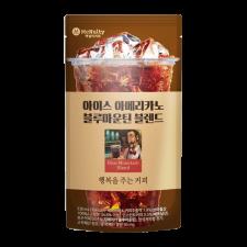 Iced Coffee(Blue Mountain Flavor) 7.77fl.oz(230ml)