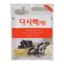 Filter Dasibag for Soup Large 1 Ea, 다시백 대 1개