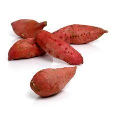 Koimo Sweet Potato 3lb(1.35kg), 코이모 고구마 3lb(1.35kg)
