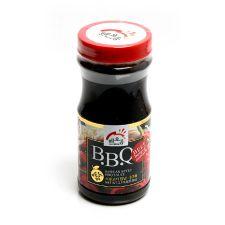 Haioreum Korean Style BBQ Sauce Beef Bulgogi Marinade 2.11lb(960g), 해오름 소불고기 양념 2.11lb(960g), Haioreum 韓式牛肉燒烤醬 2.11lb(960g)