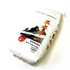 Samsugabsan Rice 10lb(4.54 kg)