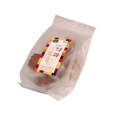 Korean Traditional Cookie (Yak-Gwa) 3.52oz(100g)