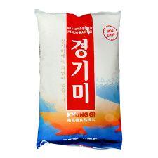 Kyong Gi Rice, 15Lbs, 경기미 - 15Lbs, 京畿米 - 15Lbs