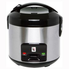 Rice Cooker 5 Cups