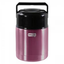 Thermos Food Jar Pink 27 fl.oz(800ml)