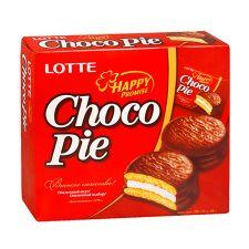 Choco Pie Original 12oz(336g) 12 Pcs