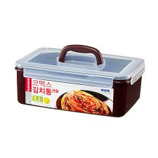 Biokips Kimchi Container 1.37 Gal [61]
