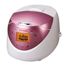 Rice Cooker CR-0631F (6cups)