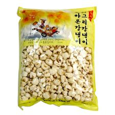 Joeun Korean Style Popcorn 5.99oz(170g), 조은식품 돌아온 헝그리강냉이 5.99oz(170g)