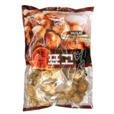 Choripdong Shitake Mushroom 1lb(16oz), 초립동이 표고버섯 1lb(16oz)