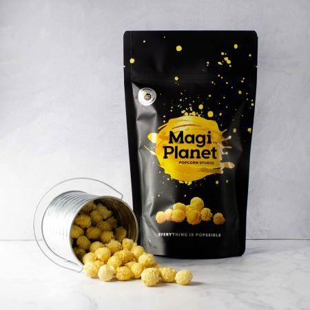 Popcorn Caramel 3.88oz(110g)