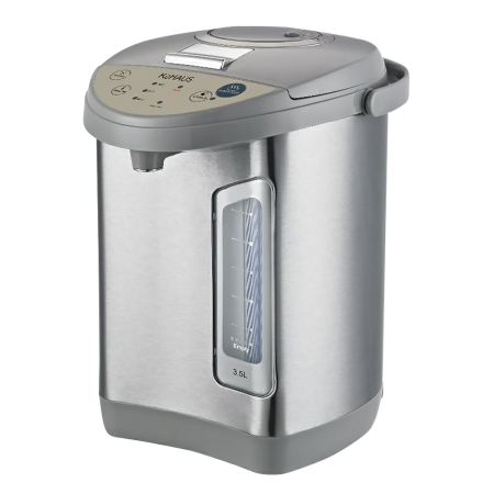Electric Thermo Pot 3.69qt(3.5L)