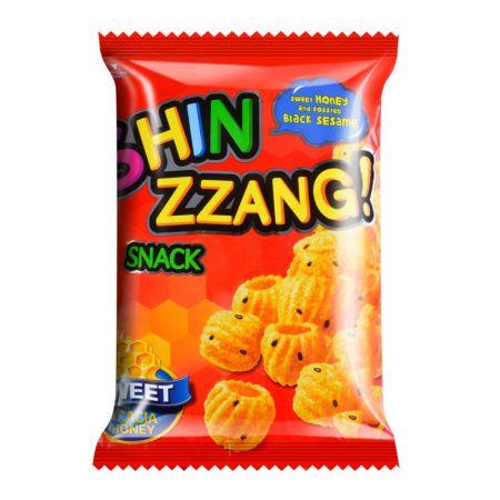 Shinzzang Big Size 10.37oz(294g)