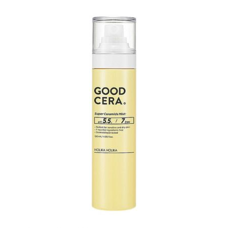 Good Cera Super Ceramide Mist 4.05 fl.oz(120ml)