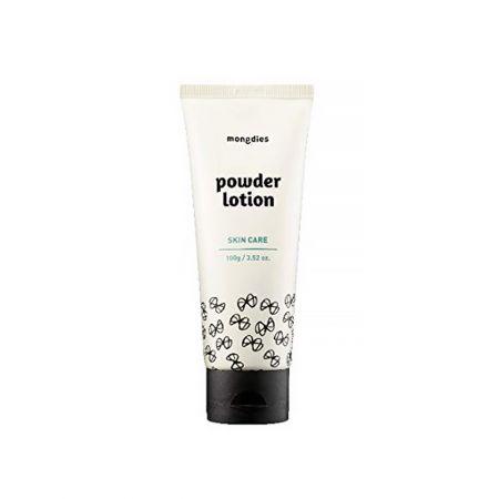Powder Lotion 3.52oz(100g)