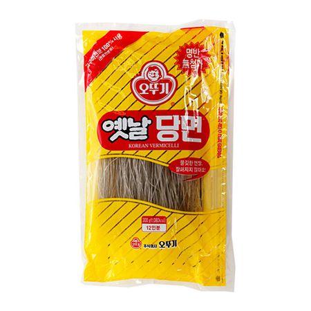 Korean Vermicelli 35.27oz(1kg)