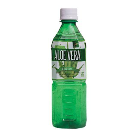 Aloe Vera Original 16.9oz(500ml)